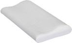 Curem Original Pillow